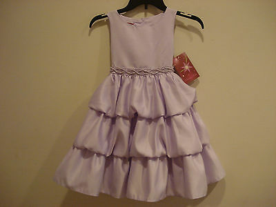 d378e0093f0 NWT GIRLS SPLENDID Quilted Cable Dress Size 6X -  26.99