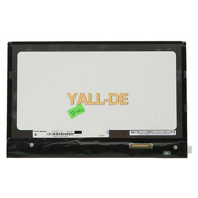 """New 10.1"""" LCD Display Screen for Asus Transformer Pad TF300T TF300 DE"""