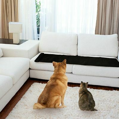 Refurbished Sofa Scram Sonic Mat Trains pets to Scat (battery included)
