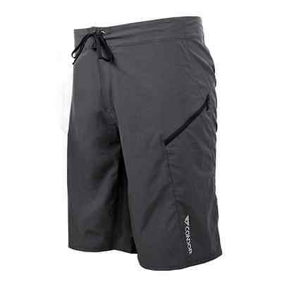 Condor 101104 Celex Workout Crossfit Shorts GRAPHITE