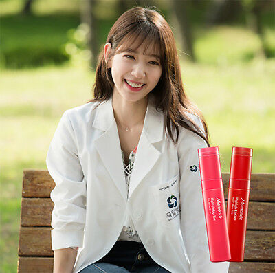Mamonde Highlight Lip Tint 4g 10Colors Doctors Park Shin Hye KOREA + FREE GIFT