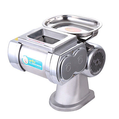 Small Meat Slicer Meat Cutter Meat Cutting Machine Widely Used In The restaurant