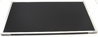 """Samsung S27E310 27"""" LED Monitor Genuine LCD Screen Display M270HTNO1.1 Tested A+"""