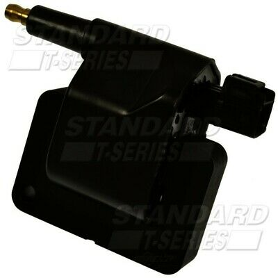 Ignition Coil Standard UF198T