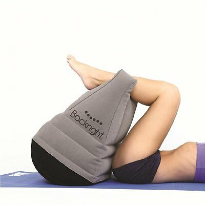 Backright Back Trainer - Takes Care Of Your Back