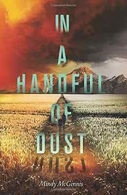In A Handful Of Dust Pb  BOOK NEW