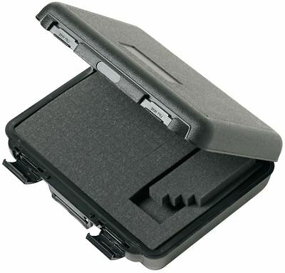 Fluke Hard-shell cases universal (C101)