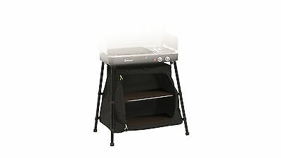 Outwell Chef Cooker Base Stand
