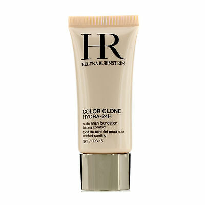 Helena Rubinstein Color Clone Hydra 24h Foundation 22 Rose Apricot Spf15 30ml