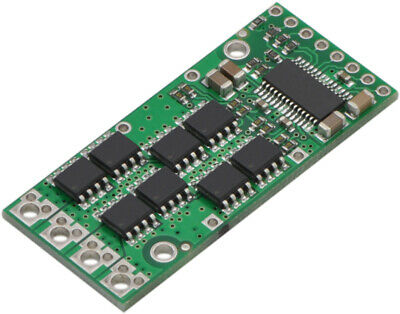 Pololu High-Power Motor Driver 24v20 759