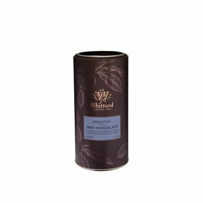Whittard Dreamtime Hot Chocolate 350g