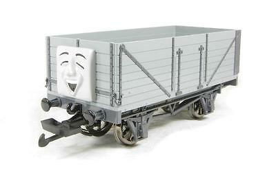 Bachmann - Thomas the Tank Troublesome truck 1 G scale garden fits LGB