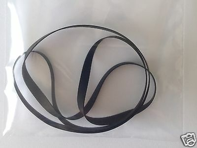 25 INCH TURNTABLE /  RECORD PLAYER BELT - Free Shipping & Returns!