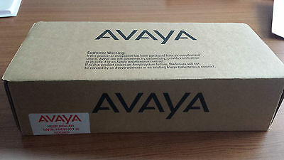 Avaya Phone Extansion Dbm3201A-003 Sealed In Box Unopened