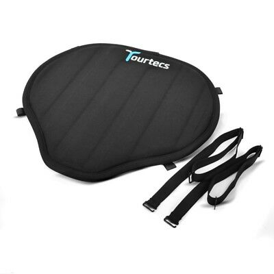 Gel Seat Pad Tourtecs Neo L BMW R 1150 GS Cushion