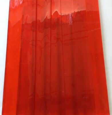 Buy Stained Glass Sheets.8x2 5 Sheets Spectrum Stained Glass Sheets Or Mosaic