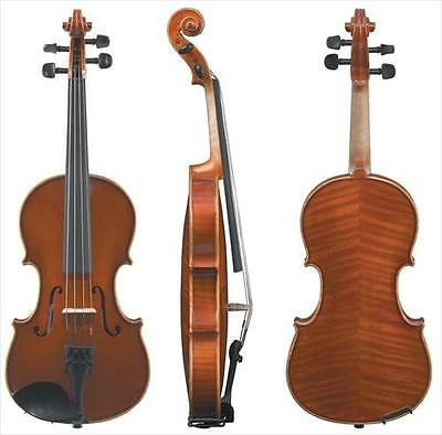Gewa Viola Ideale 16.5 Inch, 42 cm + Thomastik Strings **NEW**