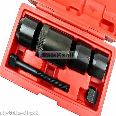 Bmw Rear Axle Bush Remover Installer E38/e39/e52/e53/e60/e61/e63/e65/e66/e67/e70