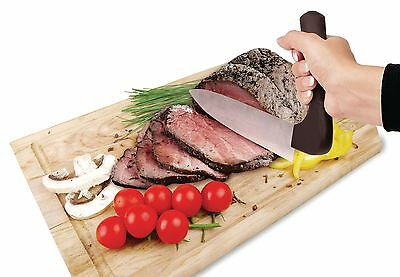Vitility Meat Knife - Ergonomic