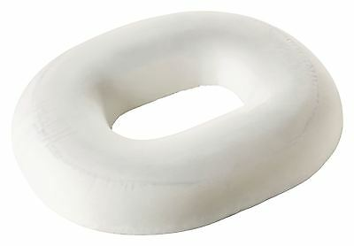 Vitility Ring Pillow