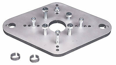 coil spring compressor top plate Top Plate for Hercules 2000  2013