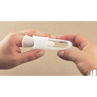Stero Gauze Bandage Strapping Tubular Wound Hand Finger Dressing Support Medical