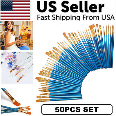 Poweradd 6 Outlet Power Strip 6 USB Charging Port Surge Protector Lightningproof