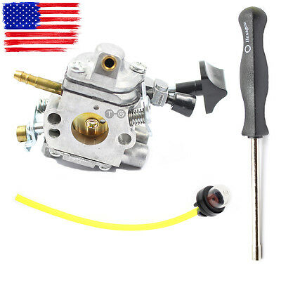 New Carburetor Carb For Stihl BR500 BR550 BR600 Backpack Blower Zama C1Q-S183