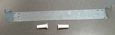 Simpson Westinghouse Electrolux  Hoover Fisher & Paykel Dryer ~ Wall Bracket