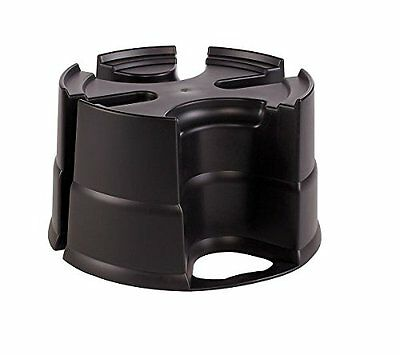 Strata Water Butt Stand to Suit 250L NEW