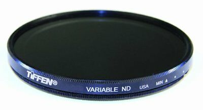 Tiffen 82mm Variable ND Filter - 82VND