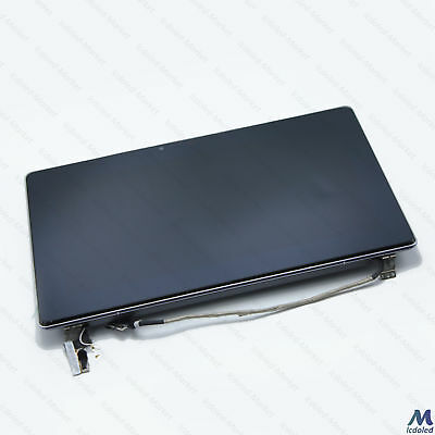 LCD Dual-Screen Touchpanel complete Display Assembly for Asus TAICHI 31-CX020H