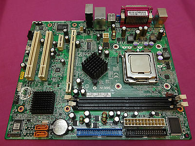 audio drivers for msi motherboard