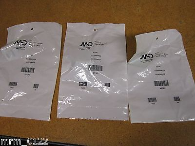 Automation Direct ST18C Mounting Brackets For Sensor NEW (Lot of 3)