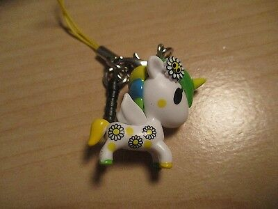 Tokidoki Unicorno Series 2 Frenzies Margherita Blind Box Mystery Figure