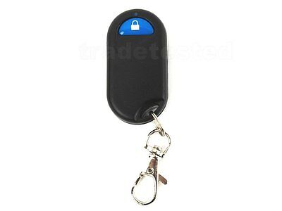 New Garage Door & Gate Opener Remote Control ships to NZ only