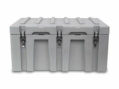 New Cargo Case Large 150L ships to NZ only