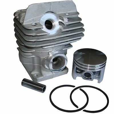 Cylinder And Piston 44mm Diameter Fits Stihl 026 & MS260 Chainsaw