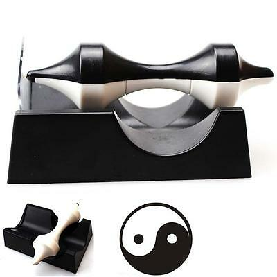 New Anti Gravity Revolution Magnetic Levitation Device Science Education Toy  AB