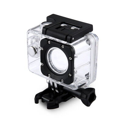 Action Sport Camera Waterproof Housing Case Cover Underwater Housing for SJ7000