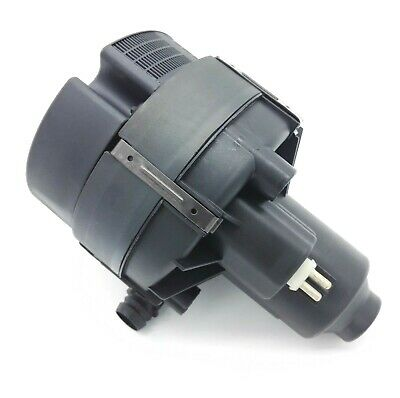 Secondary Air Pump For Mercedes CL600 S600 E55 G55 S55 S65 CLS63 CL55 SL55 AMG