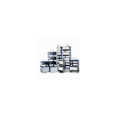 Product # 759075D CUVETTE PS SEMI MICRO 1 5ML (Case of 500)