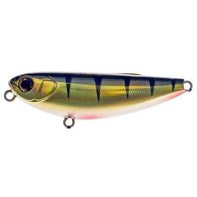 Leurre Stickbait - Zip Baits ZBL Fakie Dog CB - Top Water Fishing Lure