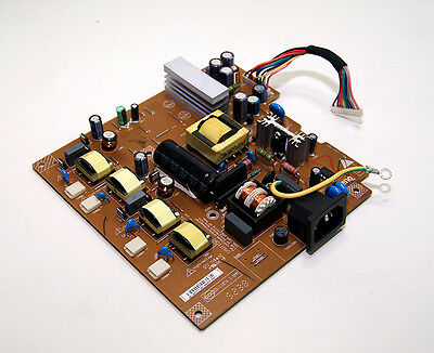 Lcd Power Supply Unit - 48.l1G02.a01 -- 55L1G02001 -- Ds-1107A