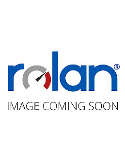 Ryco Oil Filter FOR VW POLO 6C R2701P