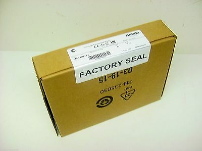 2015 New Sealed Allen Bradley 1756-RM2XT 1756-RM2 XT ControlLogix Redundancy Mod