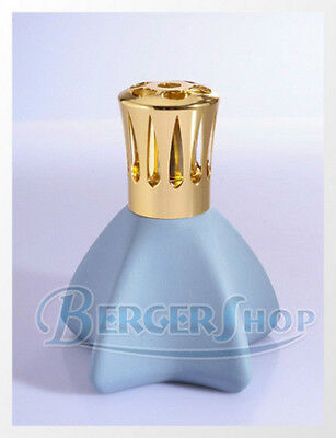 LAMPE BERGER 5339 FRANCE CATALYTIC FRAGRANCE LAMP ~ NEW 100% Authentic