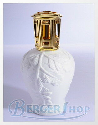 LAMPE BERGER 5340 FRANCE CATALYTIC FRAGRANCE LAMP ~ NEW 100% Authentic