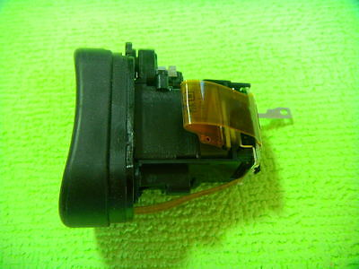 Genuine Sony Fdr-Ax100 Viewfinder Part For Repair