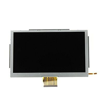Wii-U GamePad LCD Replacement Screen (for Nintendo Wii U) L3